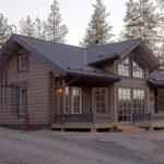 maisons-de-bois-construction-c1